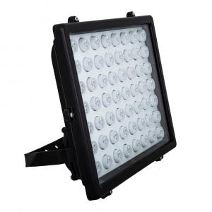 پرژکتور LED نورما ۱۲۰ وات معمولی کد ۱۲۴