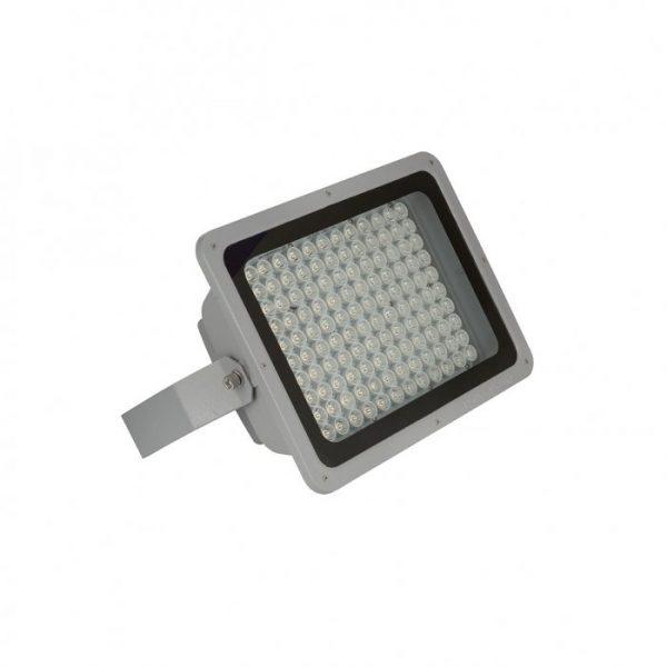 پرژکتور LED نورما 90وات