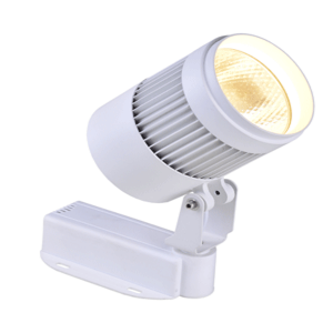 پرژکتور LED نورما تک ۴۰ وات