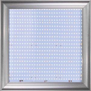 پرژکتور LED نورما